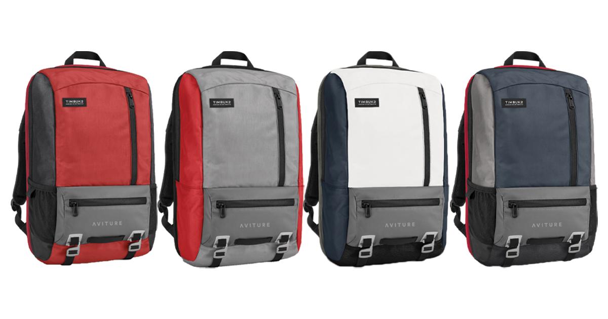 Backpack1-Facebook