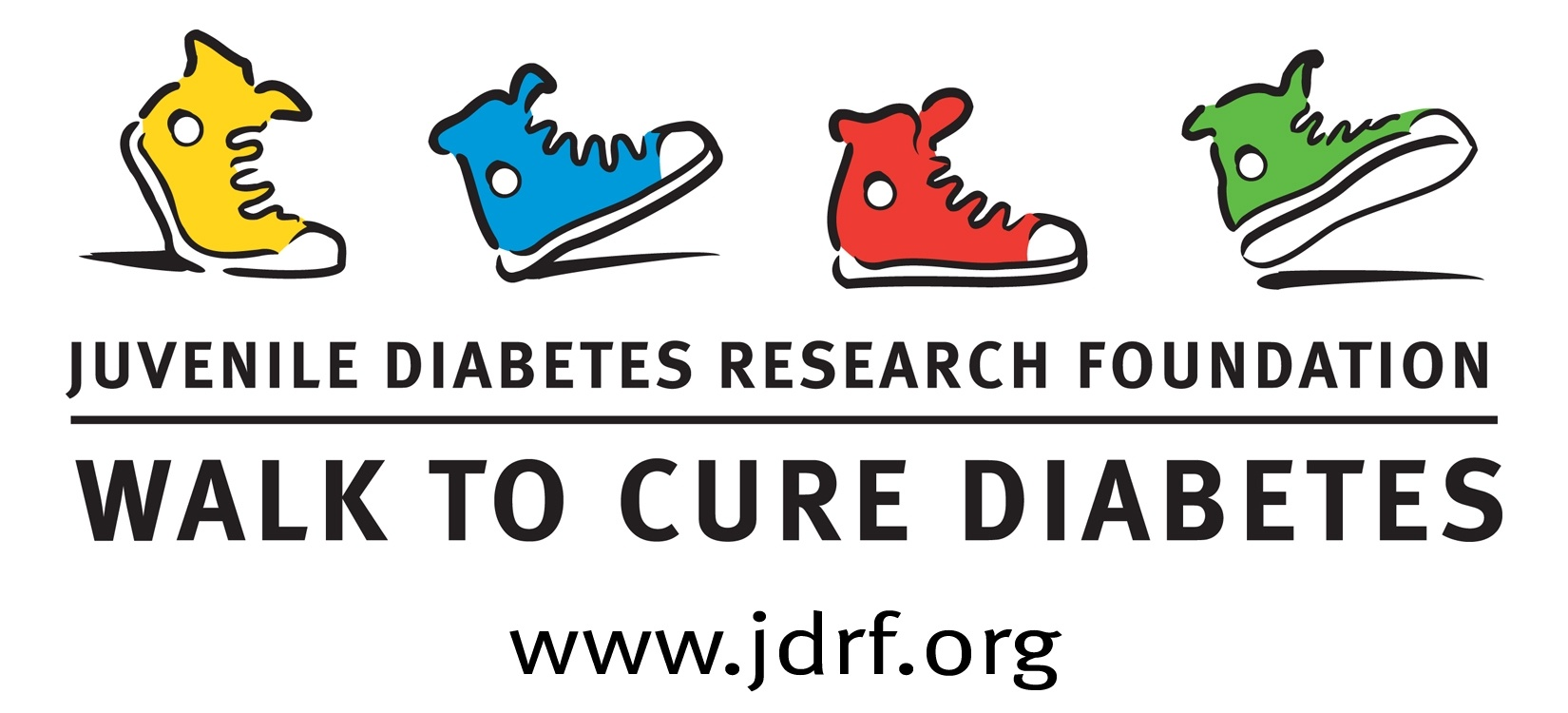 Aviture Joins in Supporting the JDRF Walk for T1D