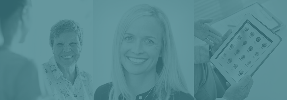 Difference Makers: Meet Amy Johnson, Co-Founder and CEO of LifeLoop