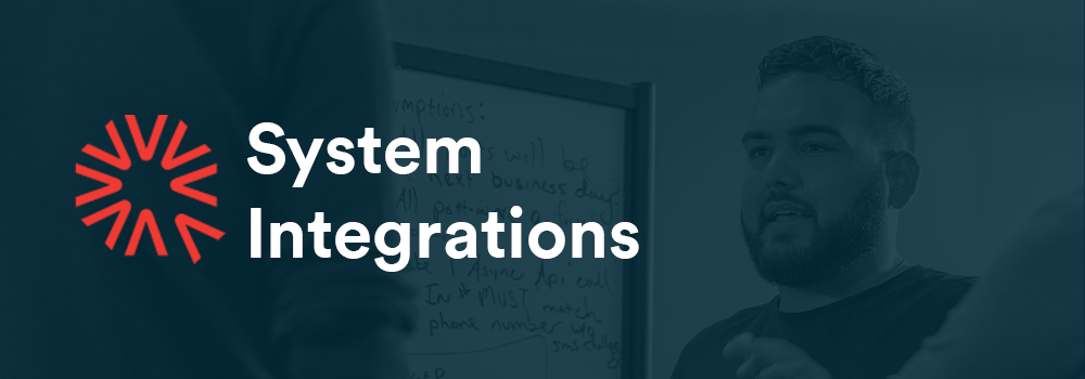 System Integrations: How a Combined Dashboard Can Drastically Improve Your Business